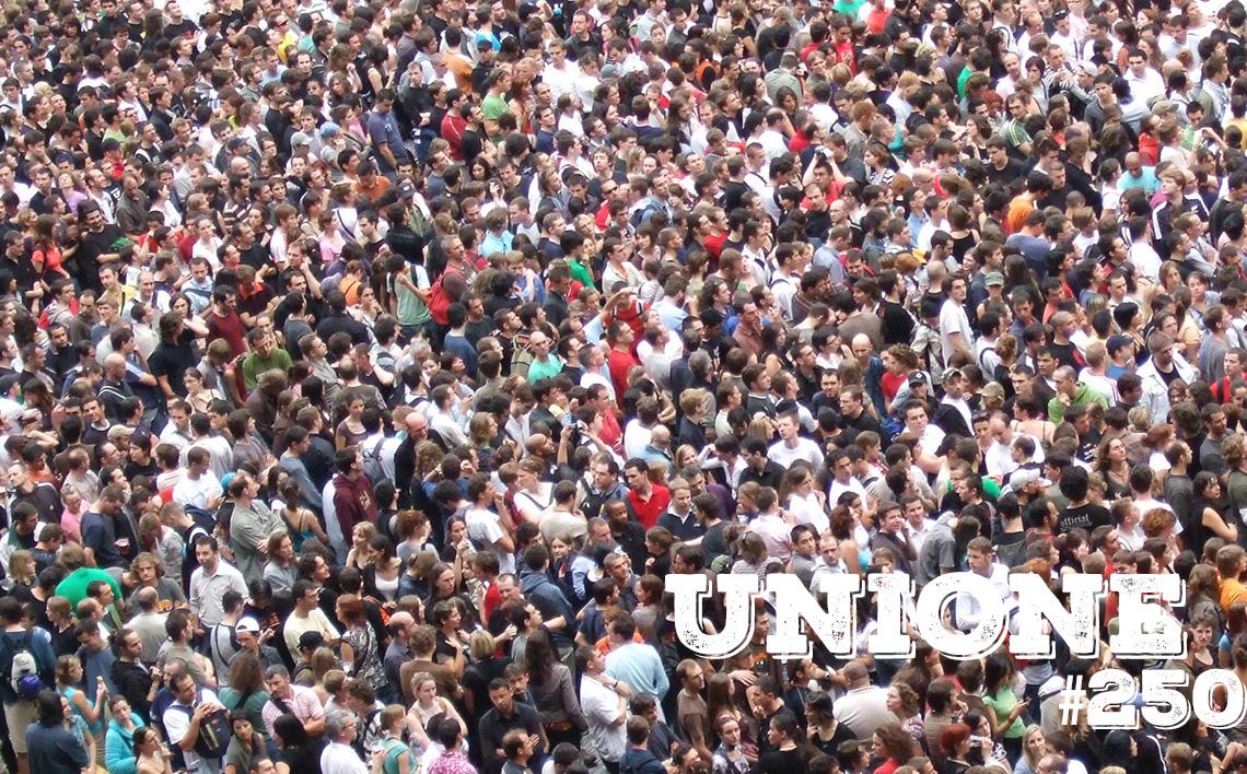 chi-siamo-unione